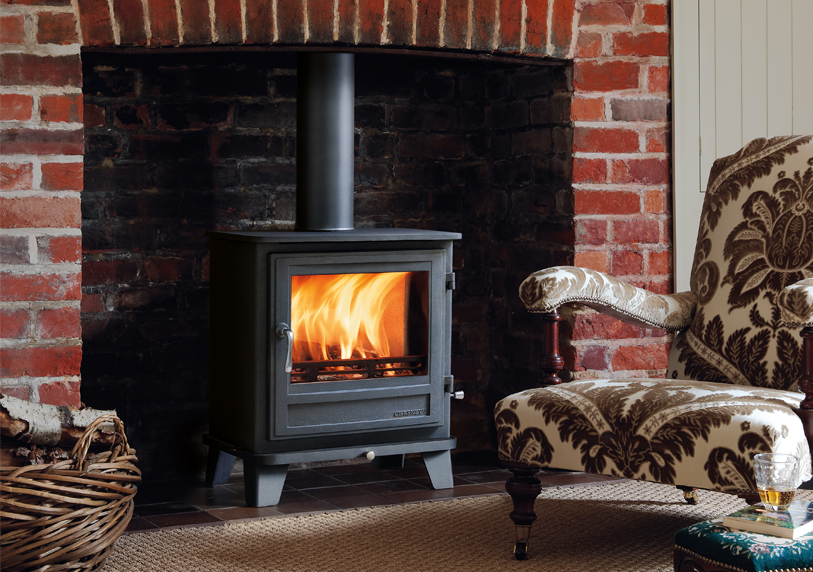 salisbury-8-series-multi-fuel-stove.jpg