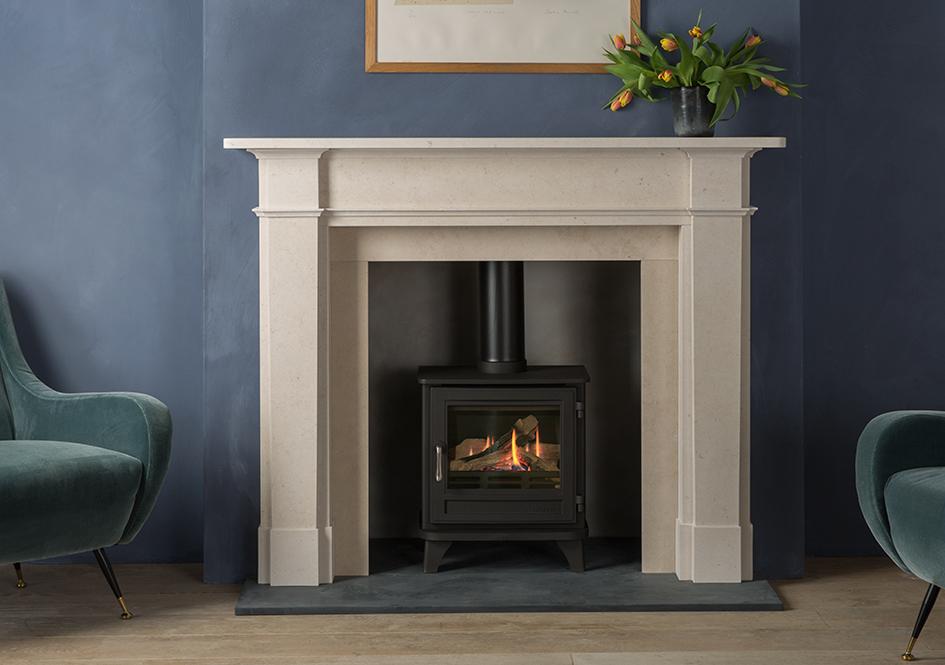salisbury-gas-stove_1_0_1.jpg