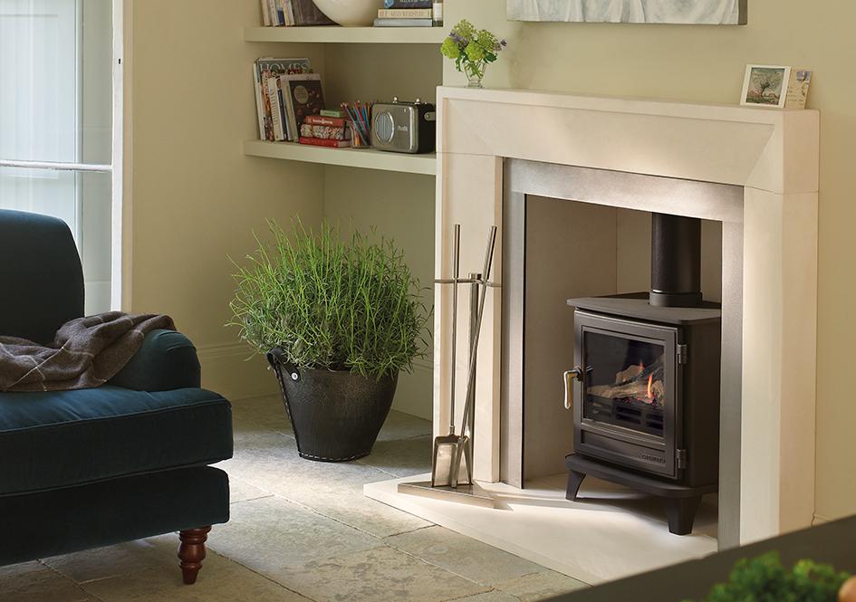 salisbury-gas-stove_1_0_1_0_1.jpg