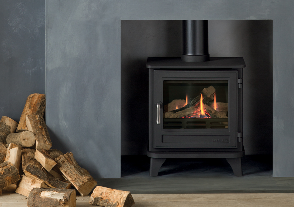 salisbury-gas-stove.jpg