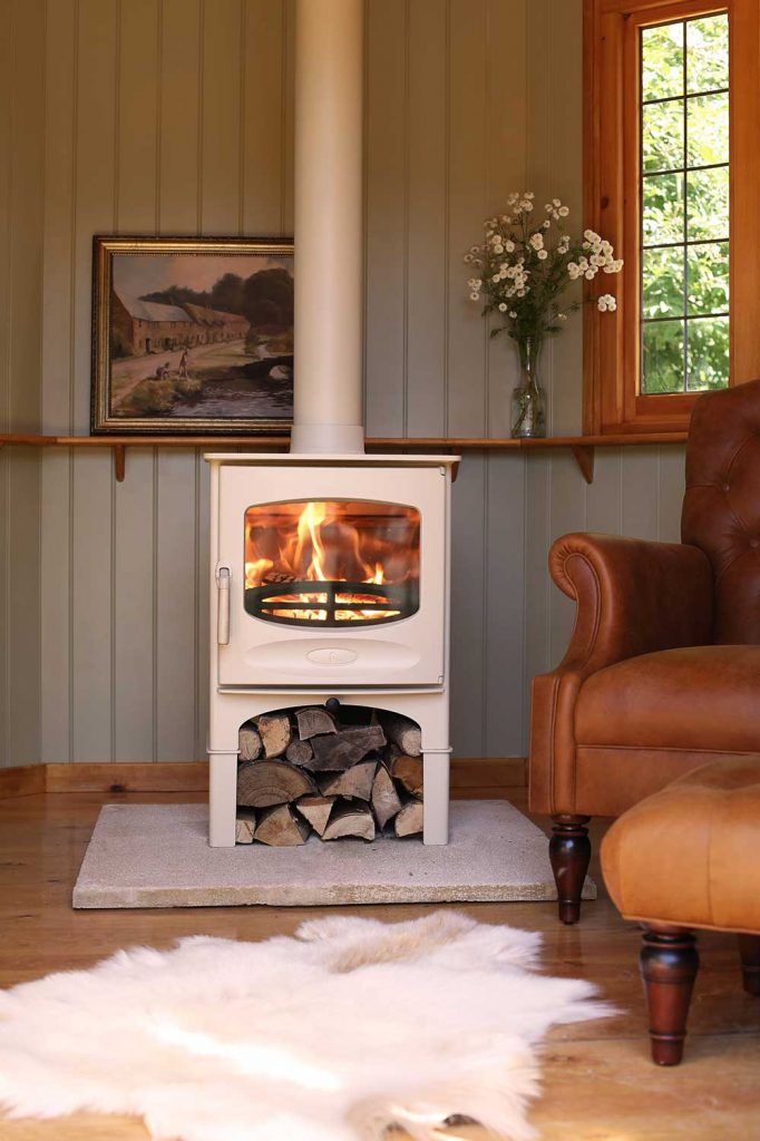 Charnwood-C-Five-Woodburning-Stove-Almond-682x1024.jpg
