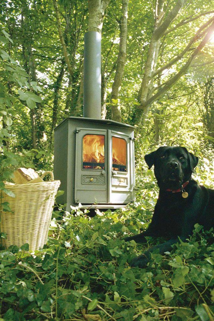 Charnwood-Country-16BWB-Woodburning-Stove-pewter-682x1024.jpg