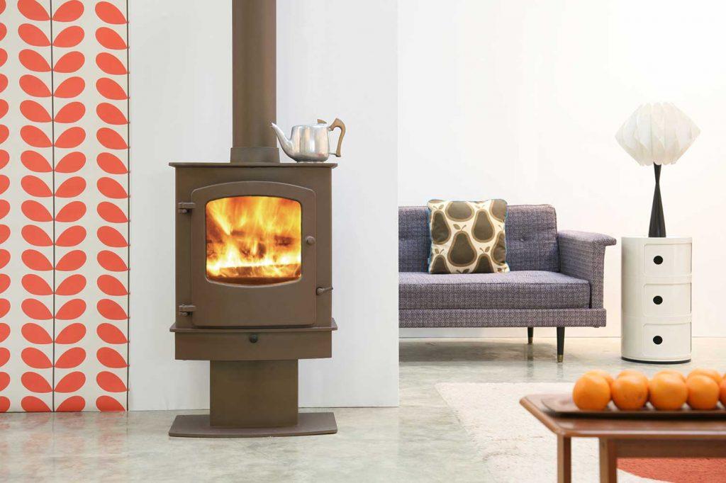 Charnwood-Cove-2-Woodburning-Stove-bronze-1024x682.jpg