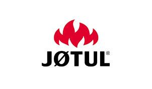 Jotul-Logo.jpg