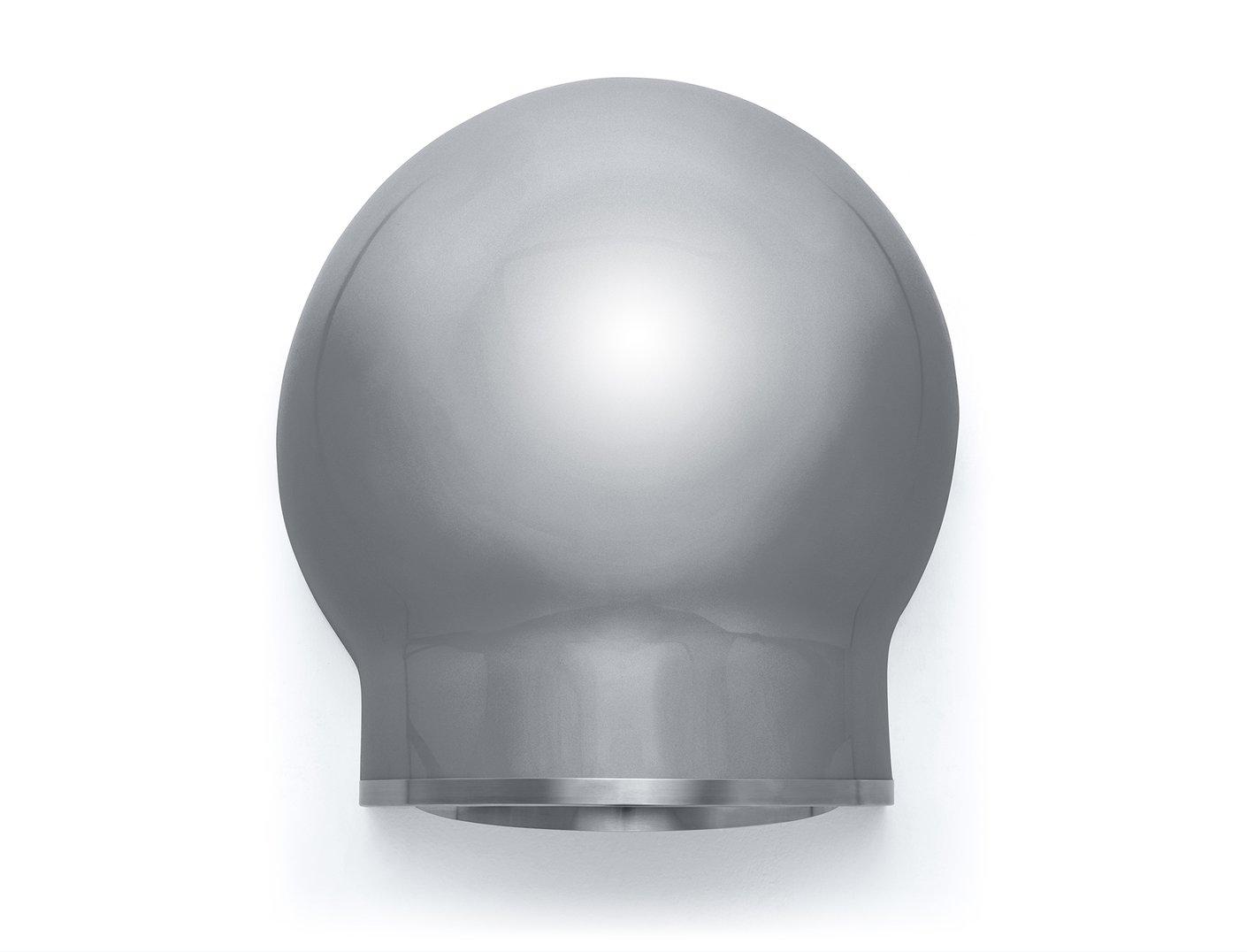 oven-hale-grey-top_1410x1076_crop_center.jpg