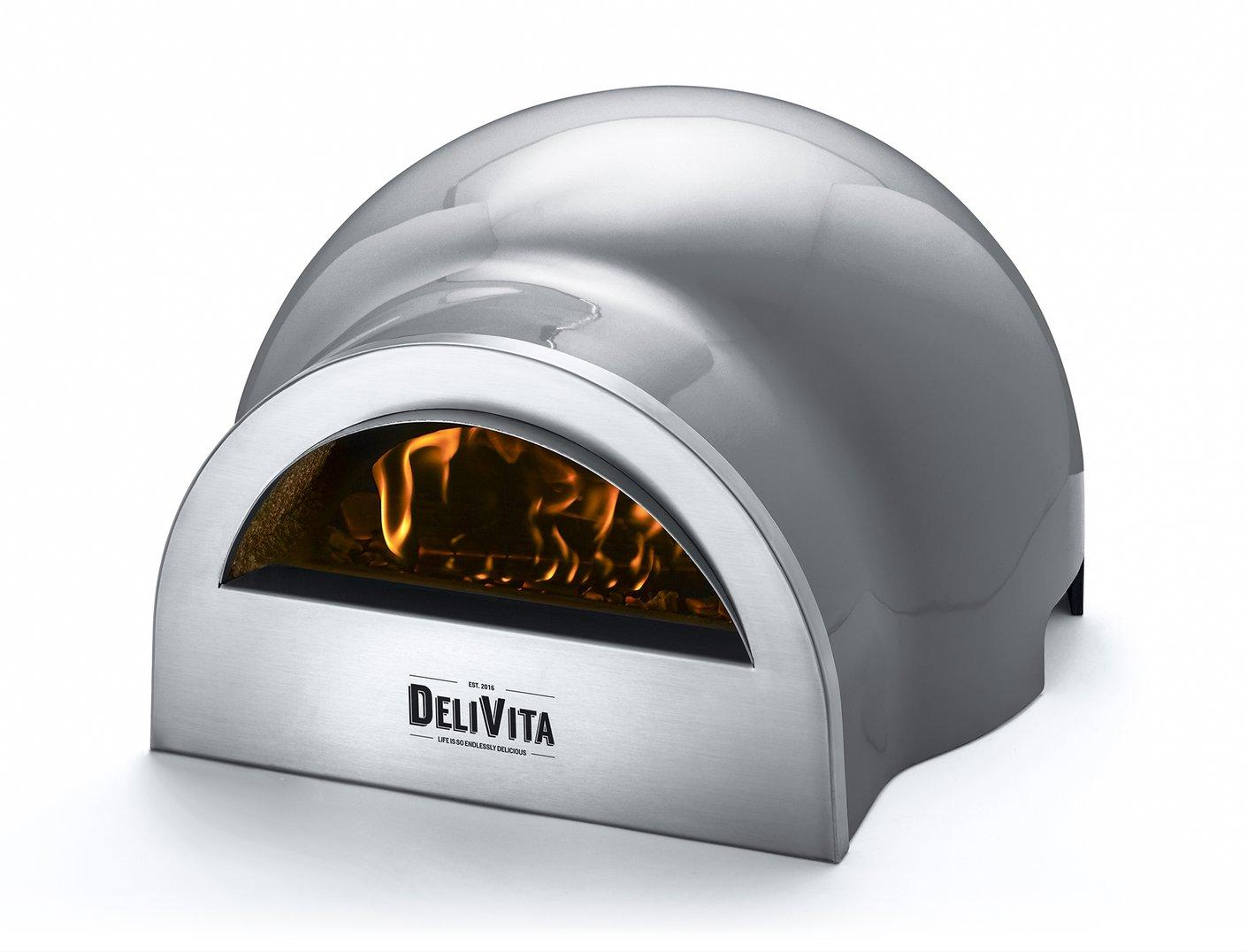 oven-hale-grey-side_1410x1076_crop_center.jpg