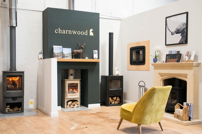 Stamford-Stoves-Charnwood.jpg