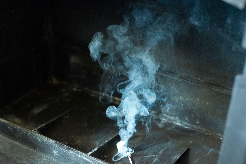 Smoke-test.jpg