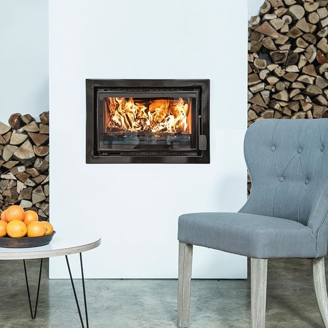 Gas Stoves - Looking for the perfect Gas Stove for your house? Check out our huge range here.