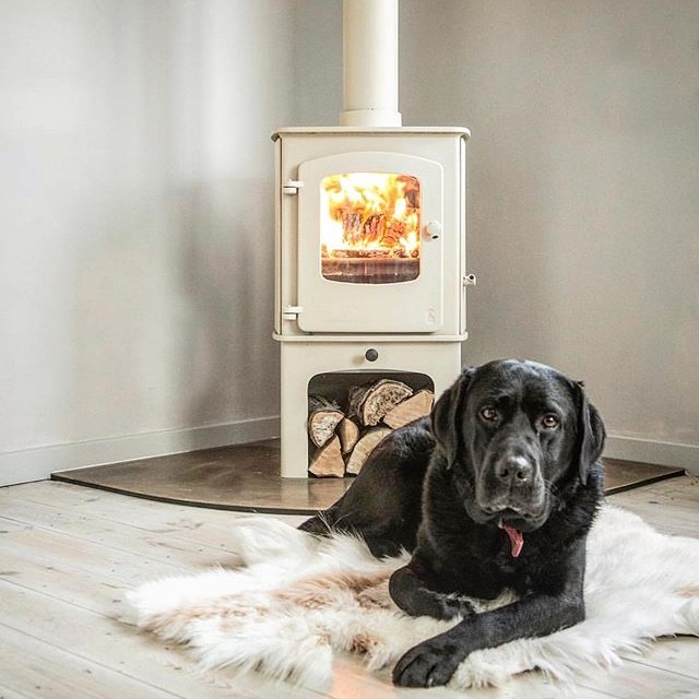 Multi Fuel Stoves - We have a great range of Multi-Fuel stoves available for you to browse.