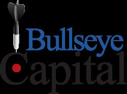 img_bullseyecap_logo_red.png