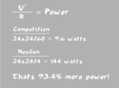 Power Calculation.png