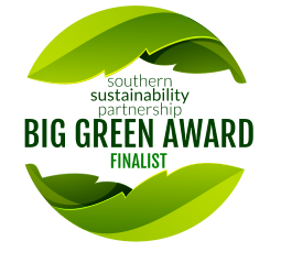Big Green Finalist.png