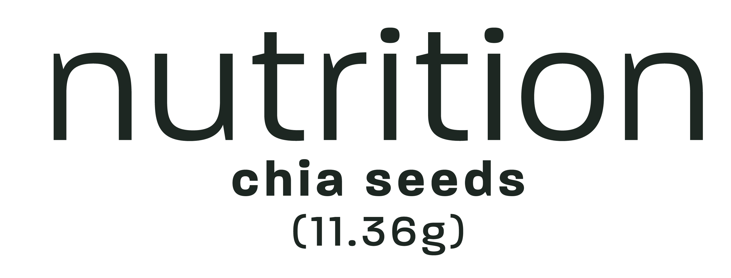 nutrition-01.png