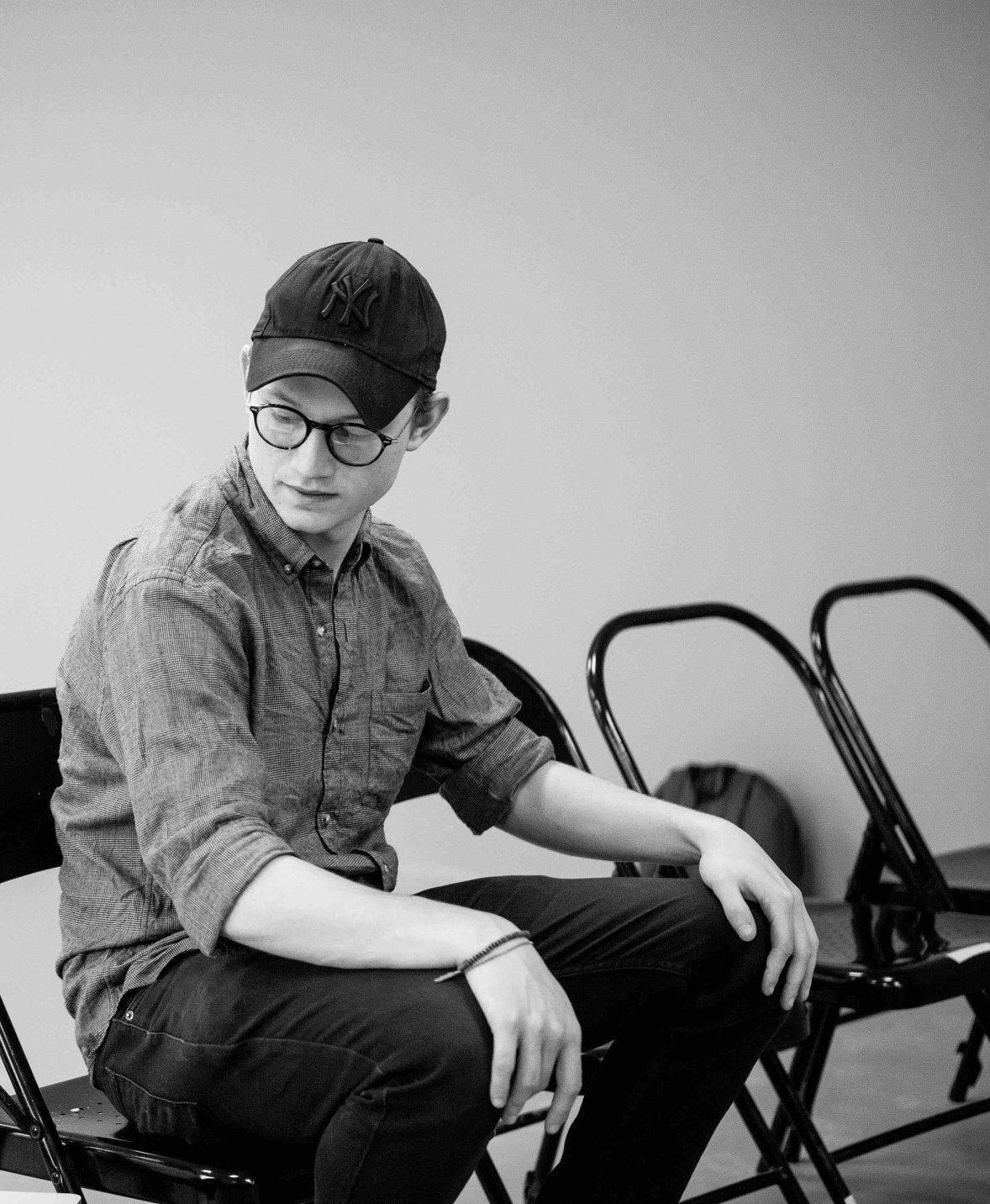 jolley directing.jpg