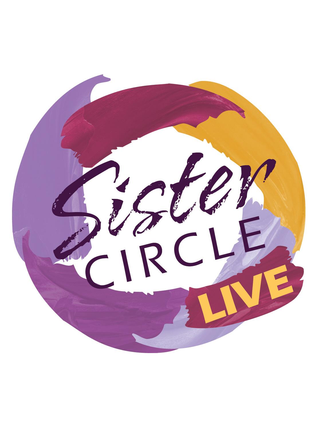 sisterscircle.jpg