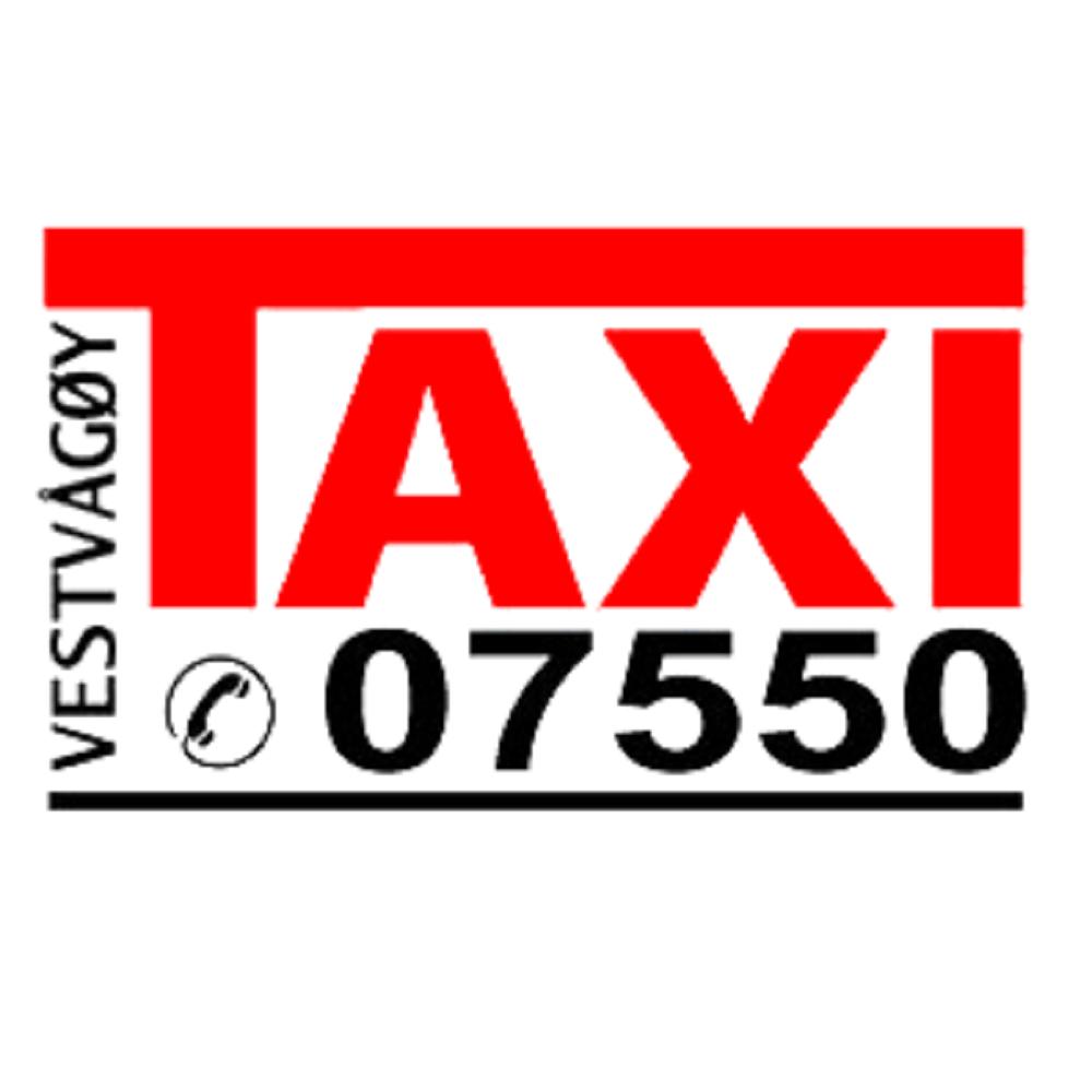 Book a Taxi -
