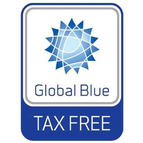 global+refund.jpg