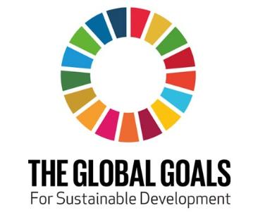global-goals-1.png