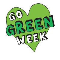 green week.png