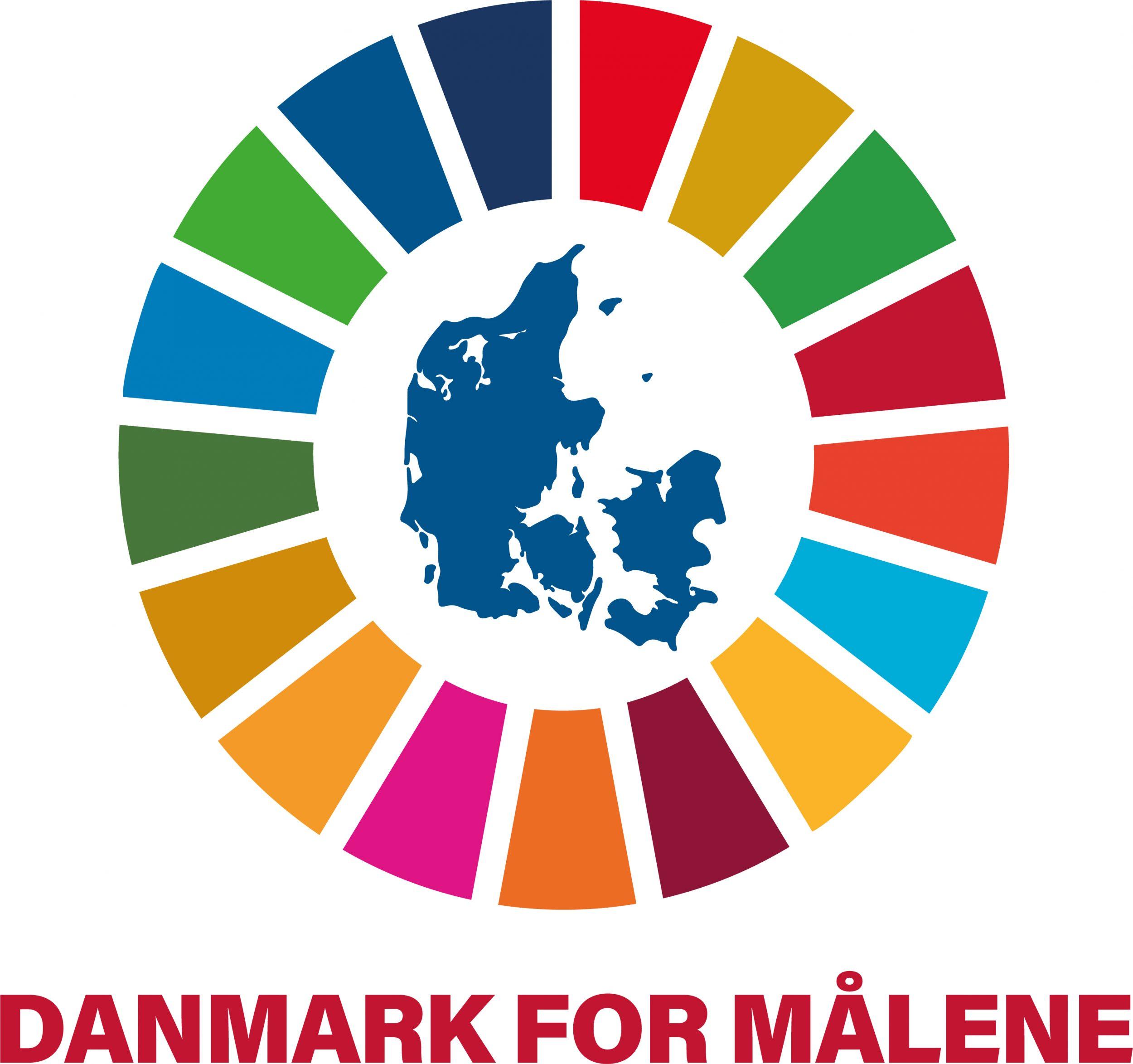 Danmark_for_mene_logo_og_sdg_ring__2019_03_21_RF-kopi.jpg