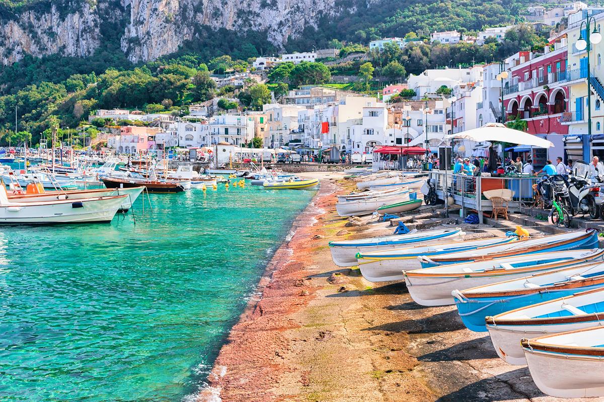 stock-photo-boats-at-marina-grande-embankment-in-capri-island-in-tyrrhenian-sea-italy-768479092.jpg