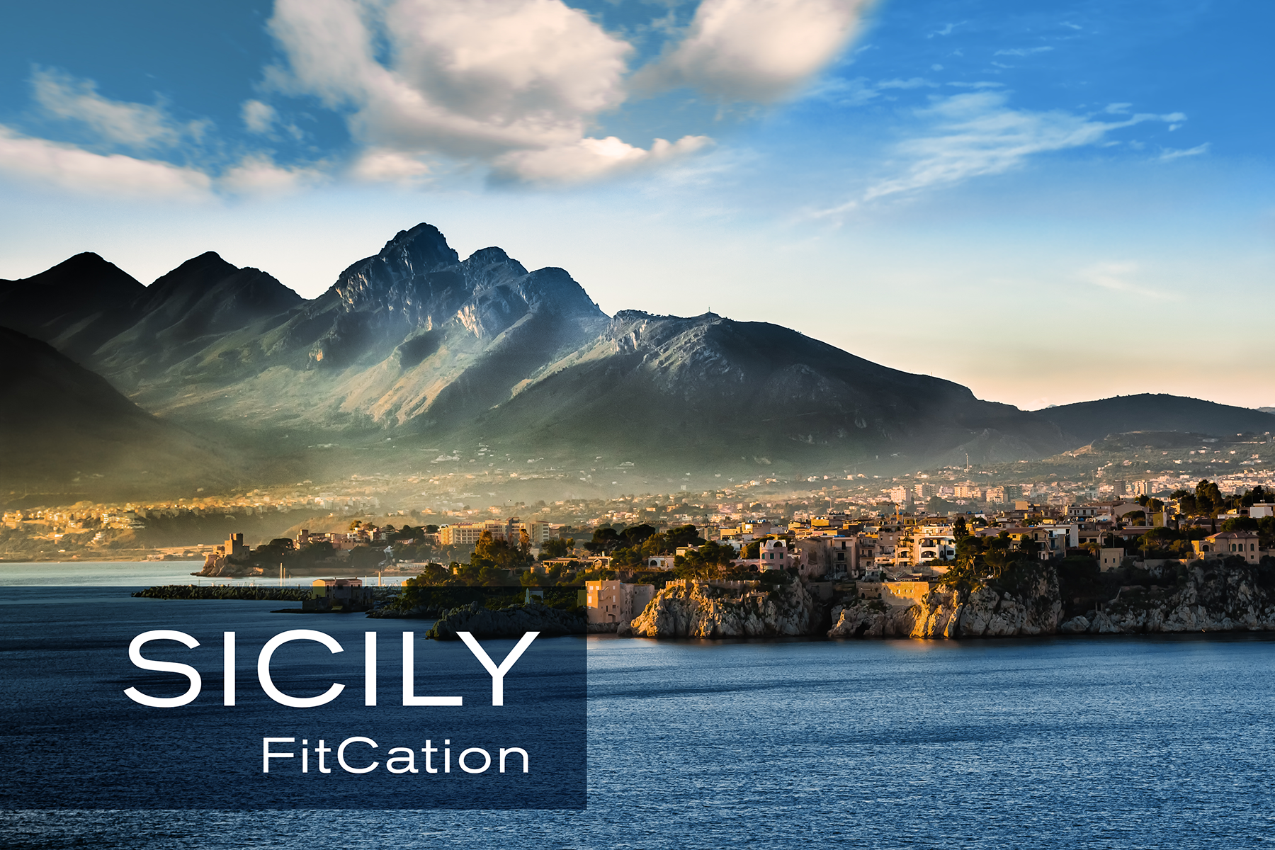 TBA_Fitcations_Sicily.png
