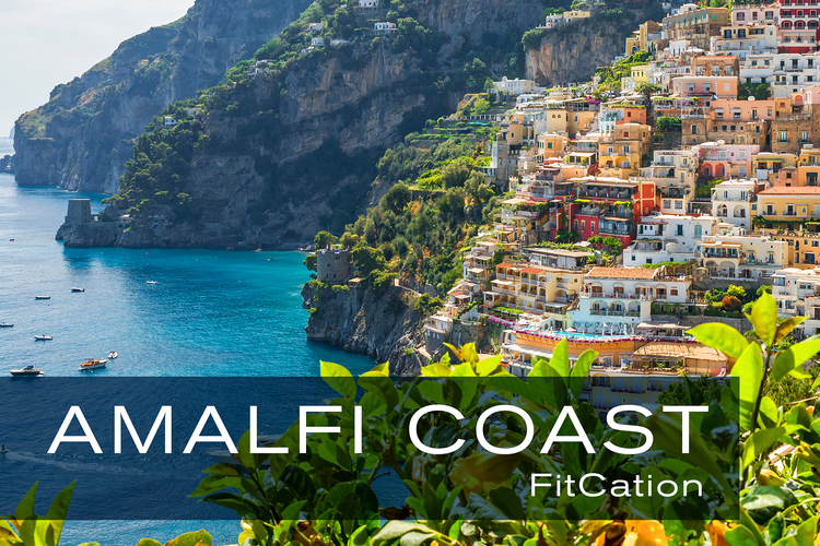 TBA_Fitcations_AmalfiCoast.png