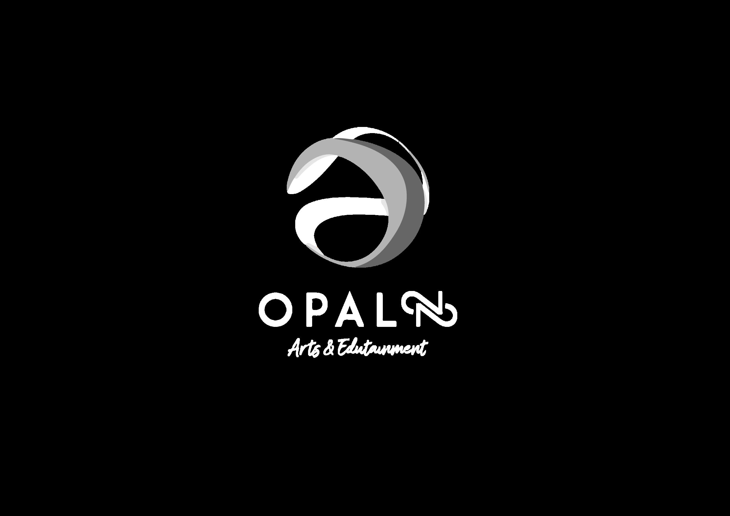 OPAL LOGO-01.png