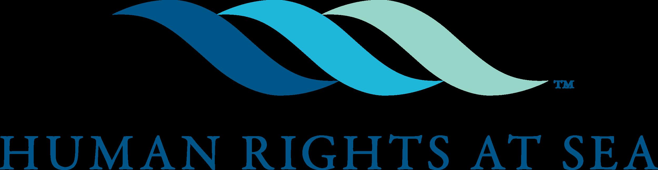 HRAS_Logo.png