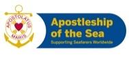 AoS-new-logo-May-2016.jpg