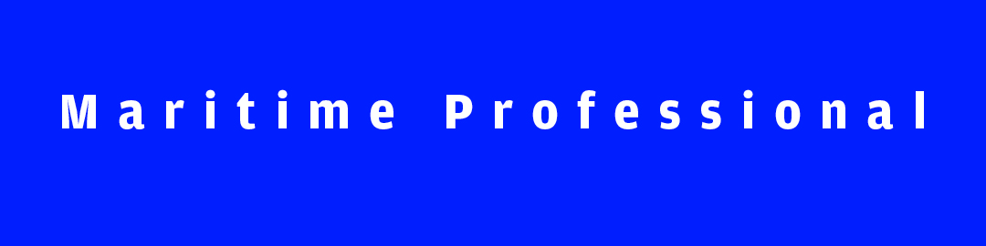 Maritime Professional .jpg