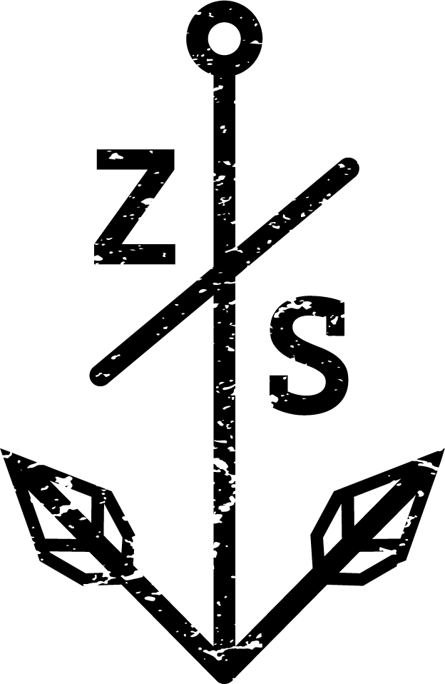 ZS_Wellness_Primary_Anchor_Icon_BLACK_FA.png