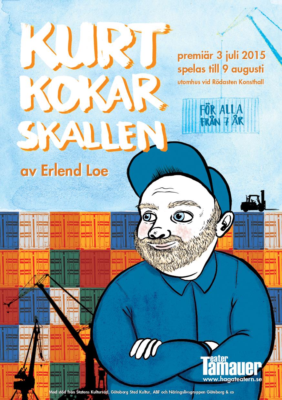 Kurt_kokar_skallen_A5.jpg