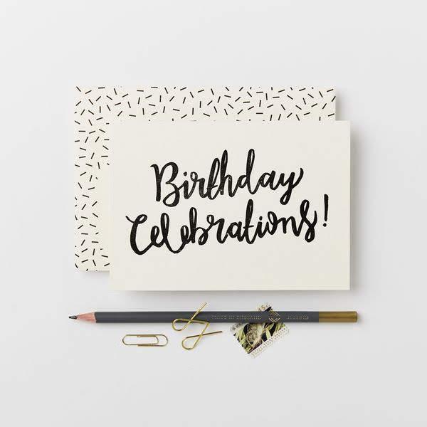 KatieLeamon_BirthdayCelebrations_012019_ergebnis.jpg