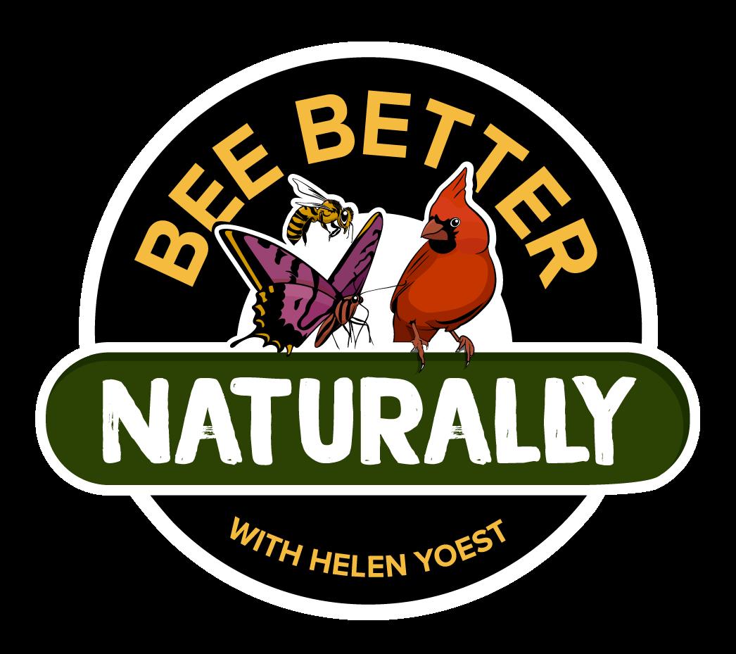 Bee-Better-Logo-Transparent-Background.png
