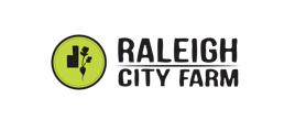 RaleighCityFarm.org