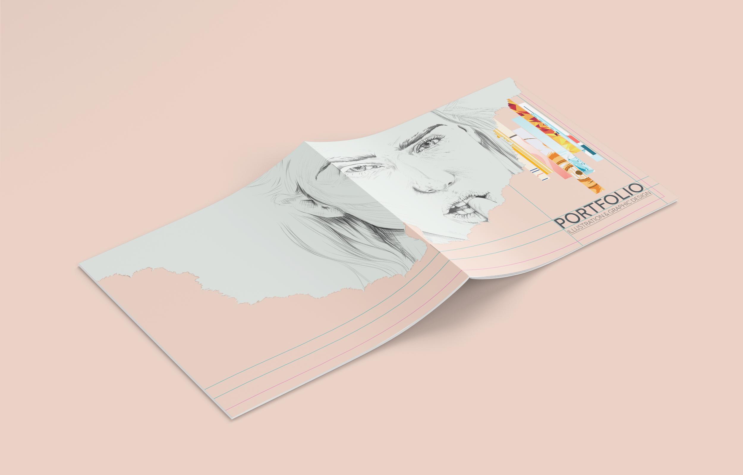 Square_Brochure_Mockup_5.png
