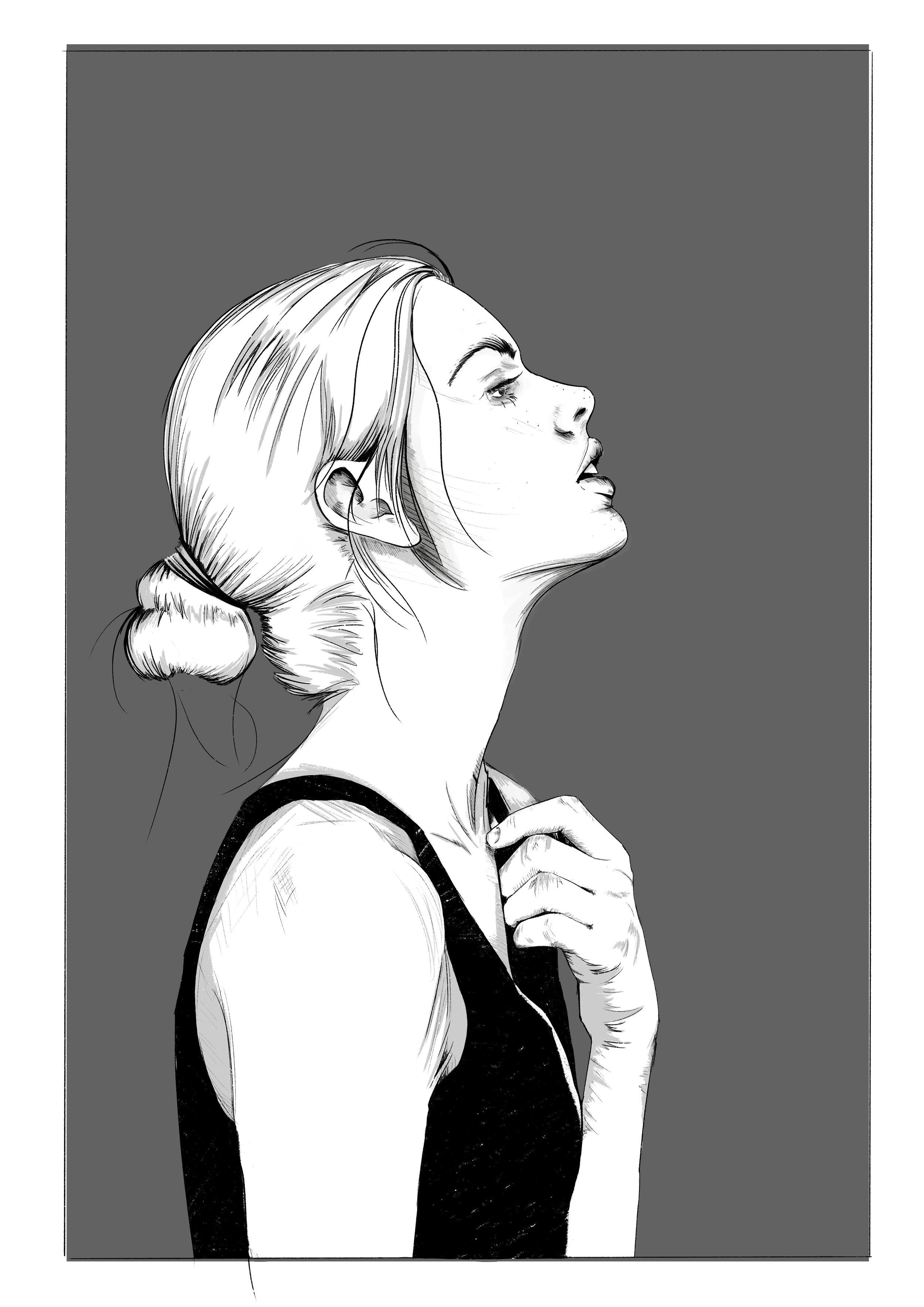 Ink3_2.jpg