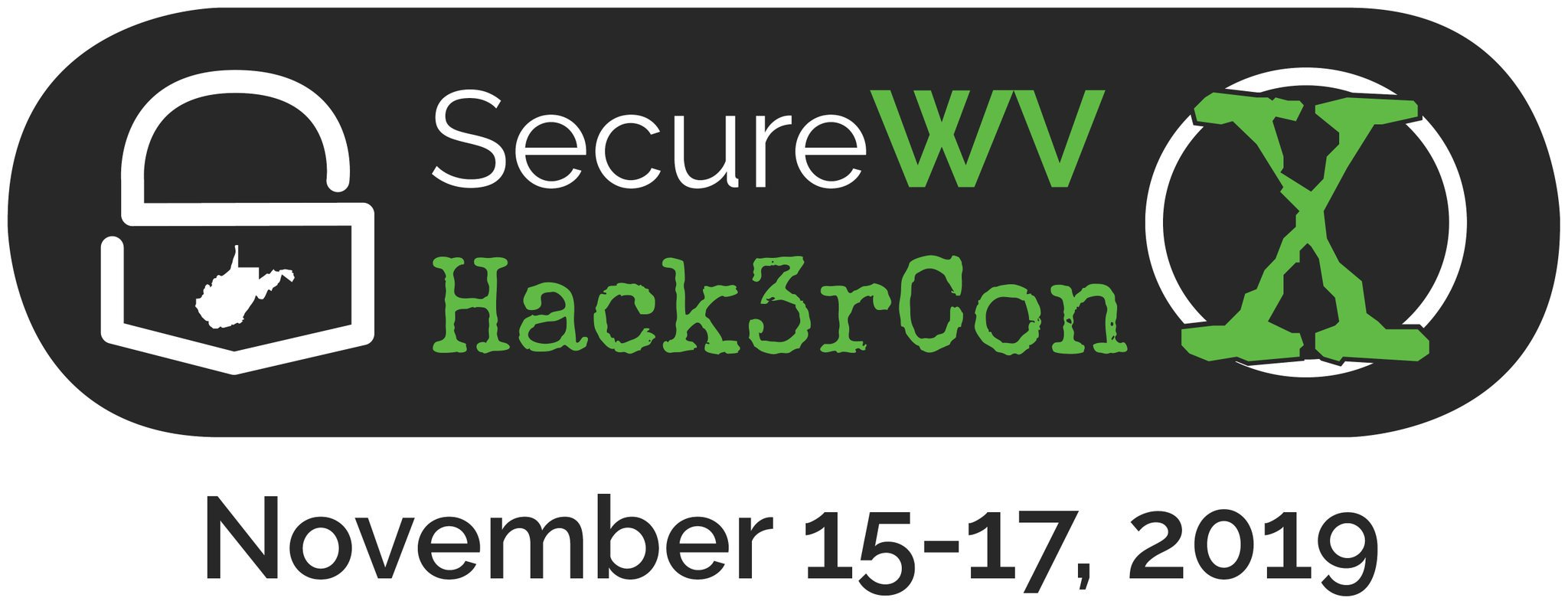 SecureWVLogo.jpg