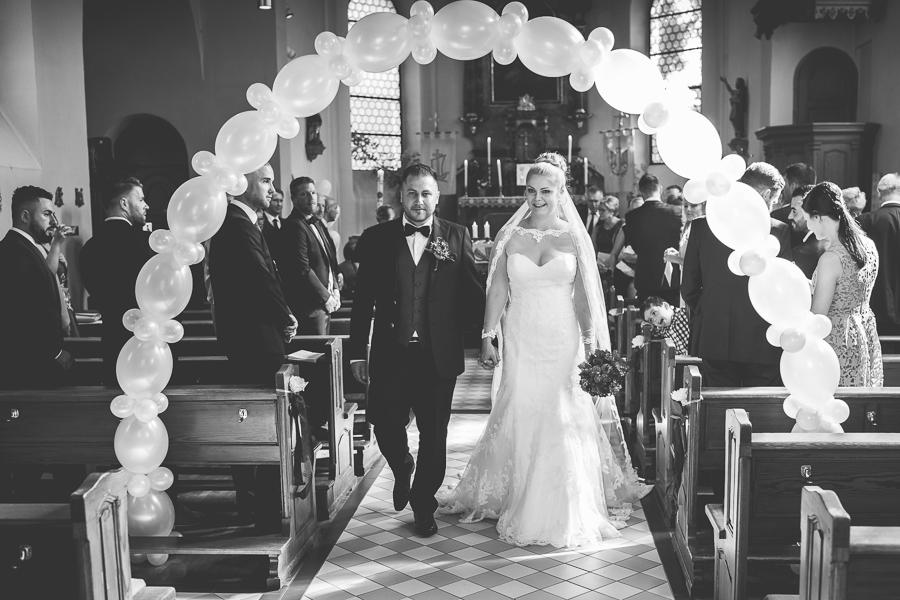 Hochzeitsfotograf Darmstadt-103.jpg