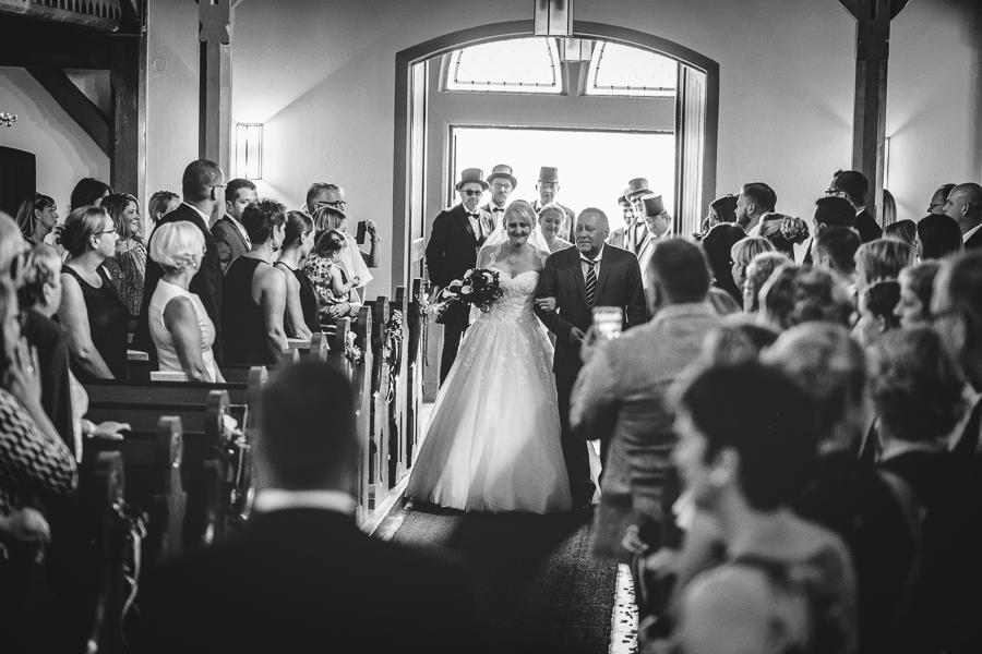Hochzeitsfotograf Mainz-107.jpg