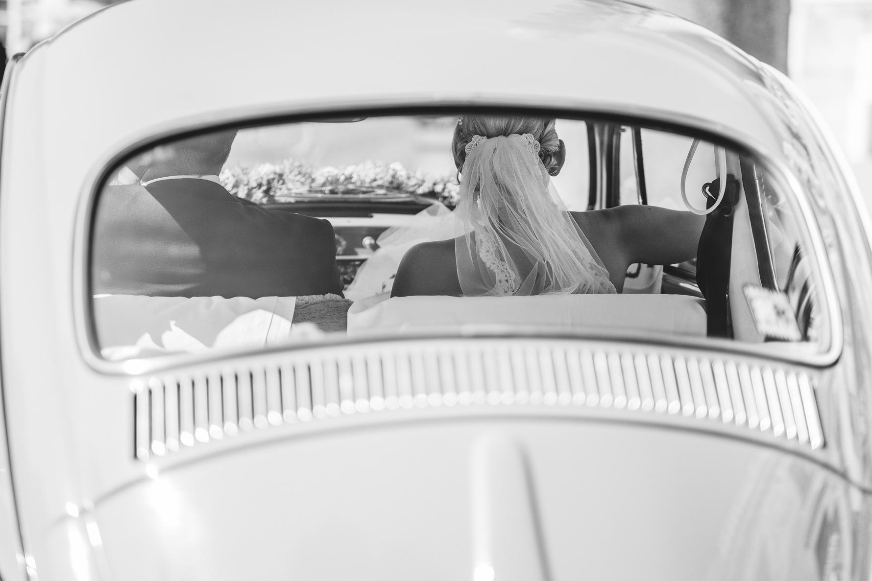 Hochzeitsfotografie-110.jpg