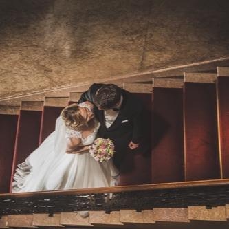 Hochzeitsfotograf-101.jpg