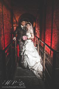 Hochzeitsfotos-101.jpg