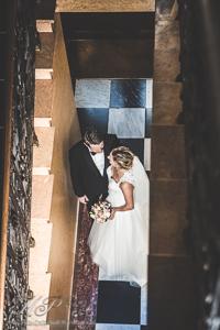 Hochzeitsfotos-105.jpg