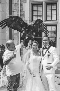 Hochzeitsfotos-109.jpg