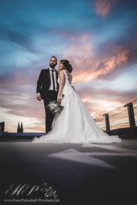 Hochzeitsfotos-115.jpg