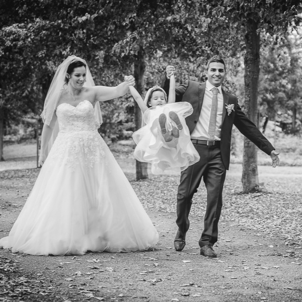 Hochzeitsfotograf+Frankfurt-102.jpg
