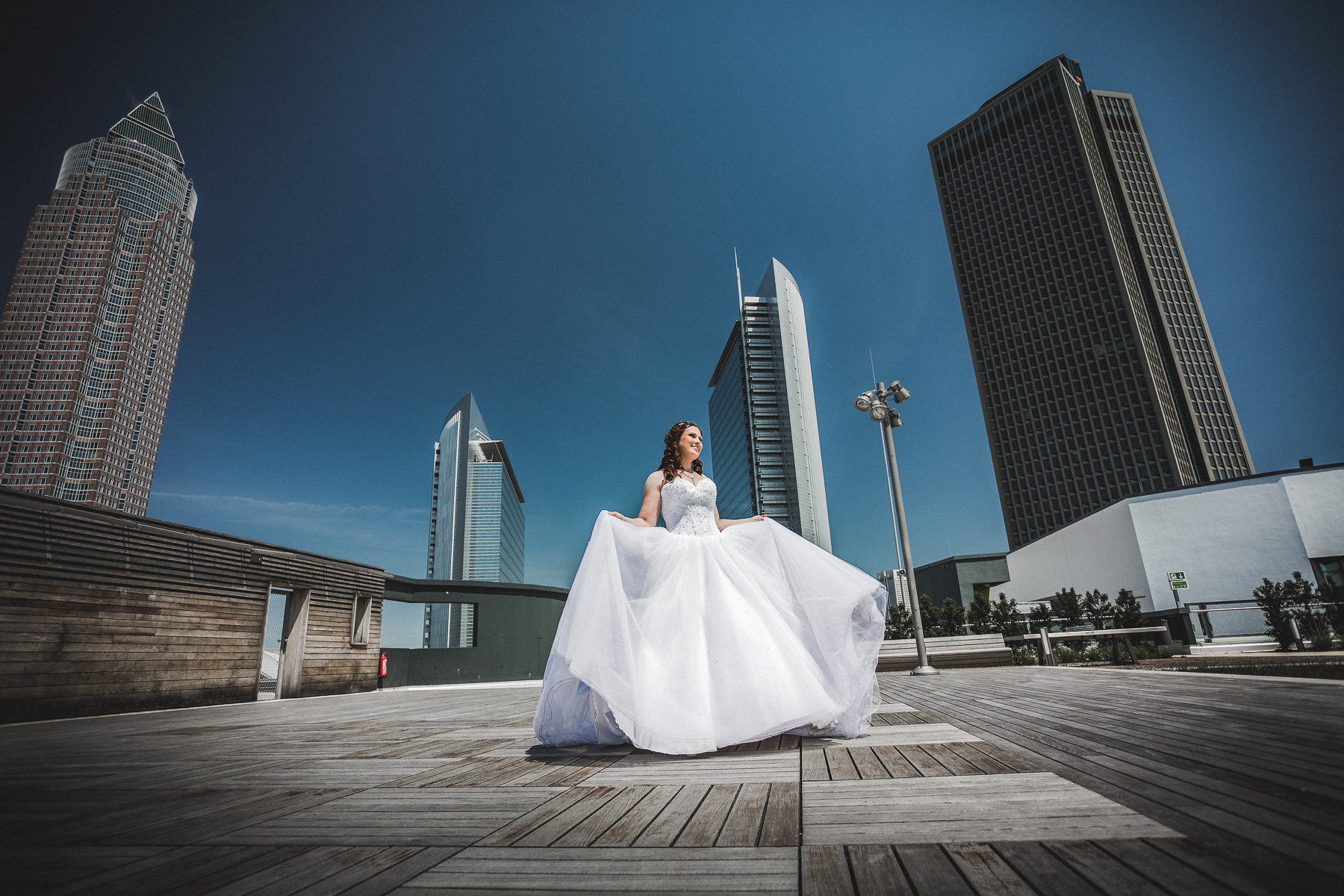 Hochzeitsfotograf Frankfurt-103.jpg